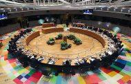 الدول الأوروبية الـ 27 لا تتفق..