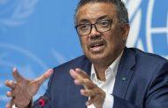الصحة العالمية: العالم أمام إخفاق أخلاقي كارثي