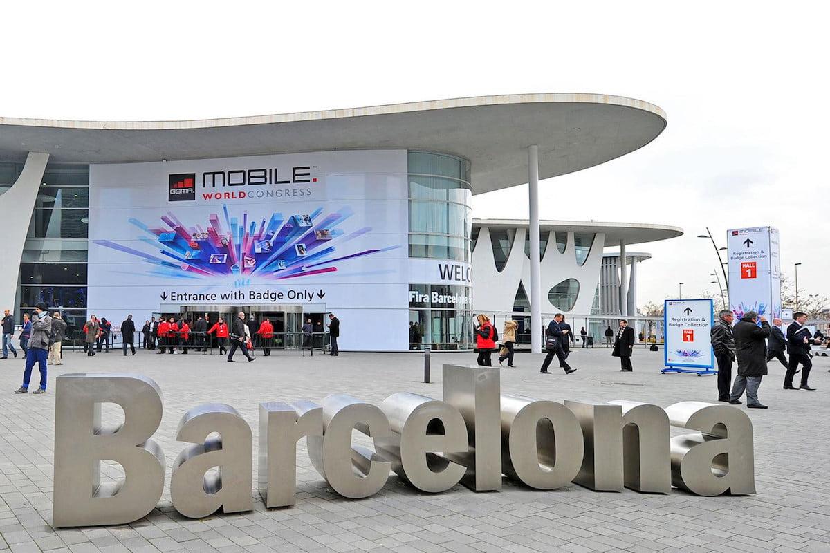 كورونا يلغي تنظيم المعرض الدولي للهواتف النقالة