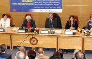 جديدُ تقريب منظومة التعليم العالي المغربي من النظام الأوروبي