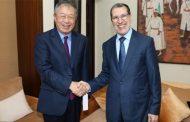 المغرب والصين ومتانة العلاقات