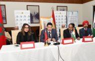 استعراض المؤهلات الاقتصادية لجهة الدار البيضاء سطات