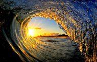 اكتشاف.. غازات الاحتباس الحراري تؤثر على المحيطات