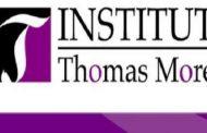 معهد توماس مور: المغرب، قطب للاستقرار السياسي والديني في المنطقة وخارجها