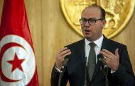 الإعلان عن حكومة الفخفاخ يجنب تونس أزمة سياسية حادة