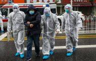 كورونا يحصدُ أرواح 2345 شخصا وتسجيل 76288 مُصابا