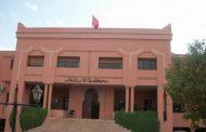 إدانة المدير السابق للوكالة الحضرية بمراكش بعشر سنوات سجنا نافذا