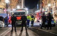 قتلى ألمانيا.. هل شرع اليمين المتطرف في تنفيذ وعوده الإرهابية