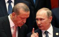 هل باتت روسيا وتركيا على شفا حرب مُدمرة بينهما
