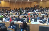 انطلاق أشغال القمة الإفريقية بحضور مغربي قوي
