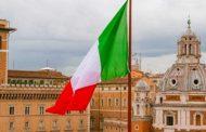 ارتفاع عدد المصابين بفيروس كورونا بإيطاليا