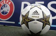 رابطة البطولة الإسبانية تزود الأندية بمسودة تدابير البروتوكولات الصحية
