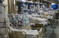 كورونا الصيني.. حالة وفاة واحدة ولا إصابات محلية المصدر
