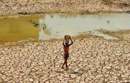 مسألة تدبير المياه وظاهرة الاحتباس الحراري من القضايا المفصلية