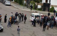 حالة الطوارئ.. بين عناء السلطات المحلية وجهل حُلفاء كورونا