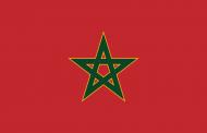 انتخاب المغرب نائبا لرئيس مؤتمر الأمم المتحدة