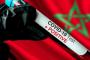 حصيلة كورونا بالمغرب