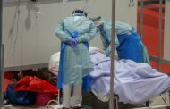 الهند.. ارتفاع حالات الوفاة بكورونا إلى 77 والإصابات إلى 3374