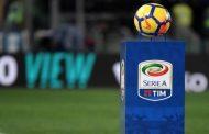 الاتحاد الإيطالي لكرة القدم يوافق على خمس تبديلات