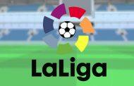 بطولة إسبانيا لكرة القدم.. تأكيد استئناف المنافسات في 11 يونيو المقبل