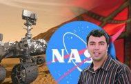 إنجاز جديد في مجال فيزياء الكم بقيادة العالم المغربي كمال الودغيري