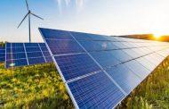 مستجدات الطاقة المتجددة والمستدامة، عبر الأنترنت..