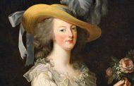 تفكيك رموز رسائل غرامية سرية بين الملكة ماري أنطوانيت والكونت فون فيرسن