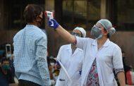 الهند.. تسجيل 294 وفاة و9887 إصابة خلال الـ 24 ساعة الماضية