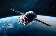 منصة لقياس تأثير الأزمة الصحية لفيروس كورونا المستجد على البيئة من الفضاء