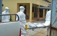 430 إصابة جديدة و9 وفيات في الجزائر خلال الـ 24 ساعة الأخيرة