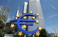 ديون منطقة الأورو قد تصل إلى 100 في المئة من الناتج المحلي