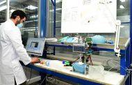 تتويج أزيد من 30 مخترعا مغربيا في المسابقة الدولية للإختراعات