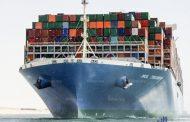 أرقام التجارة والاستثمار بين الصين والعرب