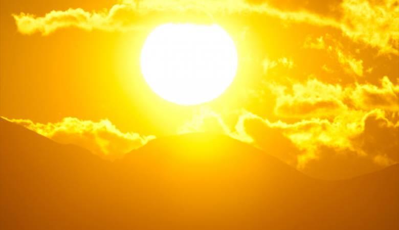 المديرية العامة للأرصاد الجوية تحذر المغاربة..
