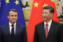 الصين تحذر فرنسا..
