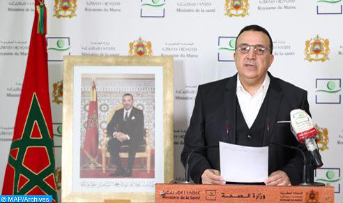 التوزيع الجهوي لكورونا بالمغرب وعدد الحالات الحرجة