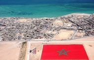 المجتمع المدني الصحراوي ينتفض في وجه الخونة..