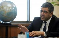 بولوليكاشفيلي: الدورة ال 24 للجمعية العامة المرتقبة بمراكش ستكون