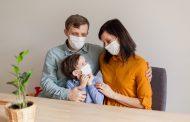 الطب النفسي يكشف آثار الحجر الصحي على الأسرة والطفل