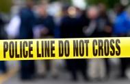 مقتل شخص وإصابة آخر في حادث إطلاق نار