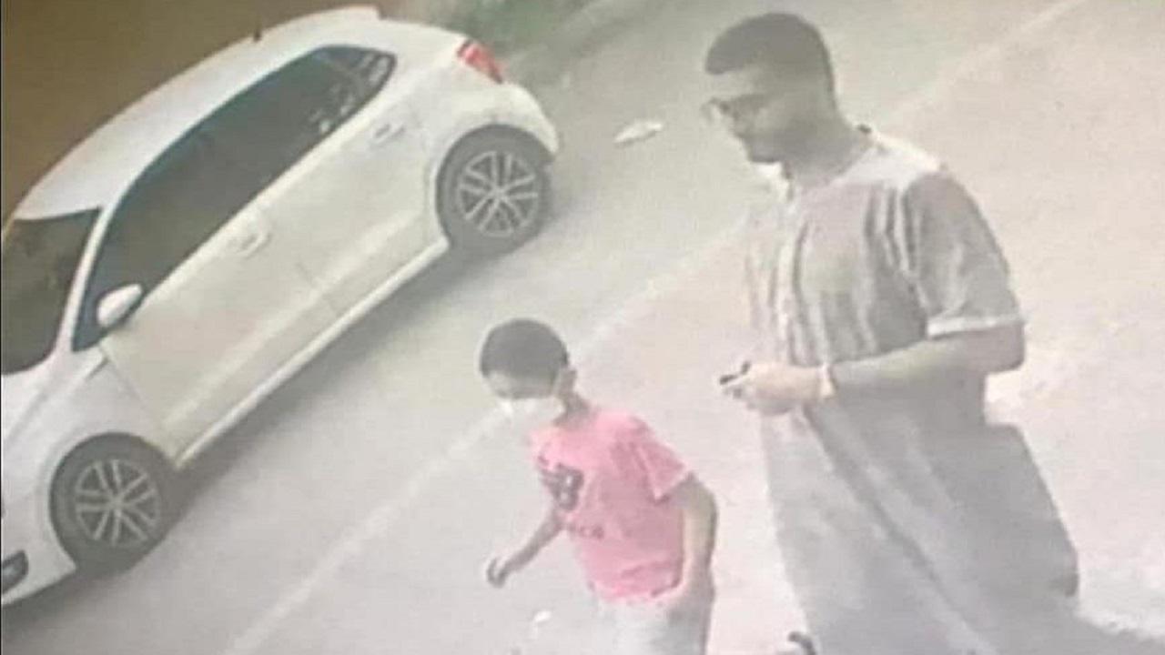 القصة الكاملة لجريمة اغتصاب وقتل الطفل عدنان