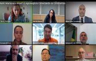 قطاع الأعمال الزراعية، ركيزة استراتيجية للشراكة المغربية البرازيلية