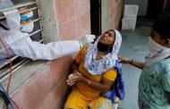كورونا.. عدد الإصابات في الهند يتخطى خمسة ملايين إصابة