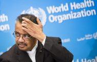 منظمة الصحة العالمية.. وفيات كوفيد-19 مرتفعة بشكل غير مقبول