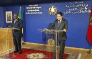 المغرب يتطلع إلى أن يجعل من الغابون منصة إقليمية للمقاولات المغربية