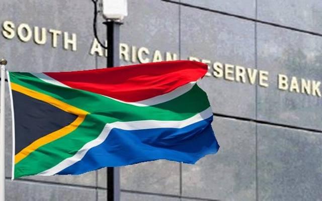 جنوب إفريقيا مدعوة للإسراع بحل أزمة الديون