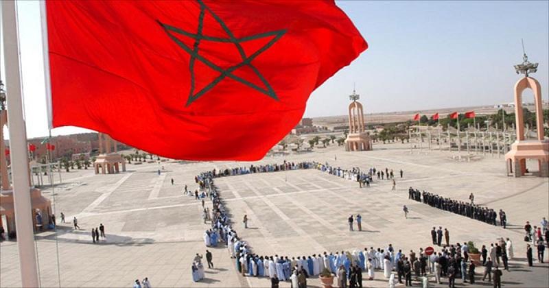 وكالة أنباء روسية: النزاع المفتعل حول الصحراء المغربية حسم