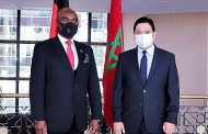 مالاوي تشيد بالتحرك المغربي