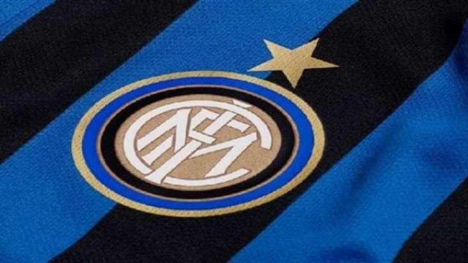نادي إنتر ميلانو يسجل خسارة أكثر من 100 مليون أورو