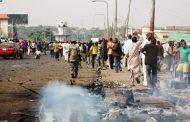 نيجيريا.. مقتل 70 مزارعا في هجوم